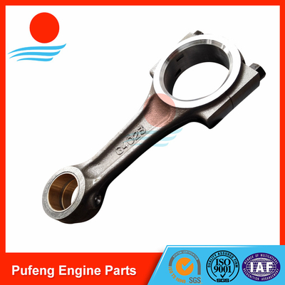 CUMMINS A2300 connecting rod for excavator YUCHAI 35