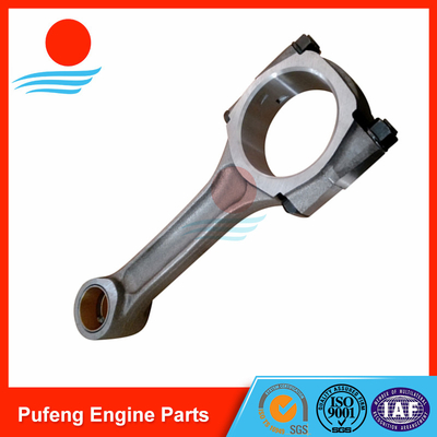 China Forklift spare parts C240 connecting rod 5-12330-039-0 5-12330-025-0 8-94159-768-0 factory