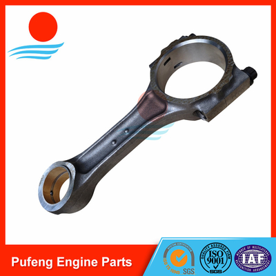 China Isuzu truck engine replacements 6HE1 connecting rod 8-94392-376-0 8-94399-661-2 factory