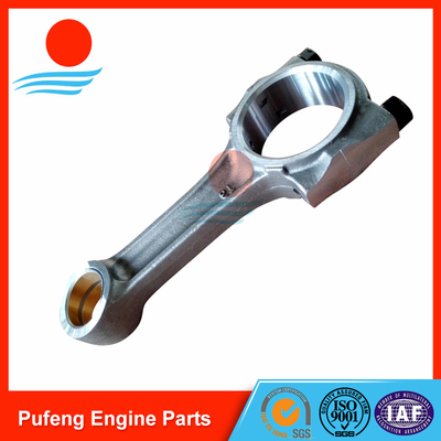 China Mitsubishi 6D34 connecting rod ME012265 ME240966 23510-45912 factory