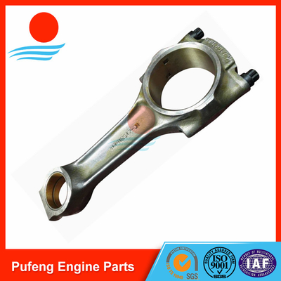 forged CUMMINS K19 connecting rod 3811994 3811995