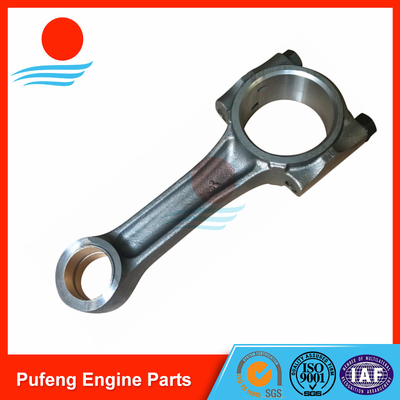Hyundai D4DB connecting rod