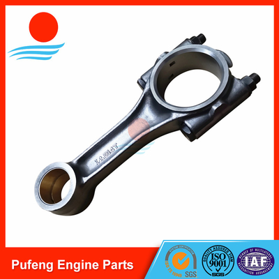 Mitsubishi 6D14 6D14T connecting rod MD312667 ME012265 ME240966