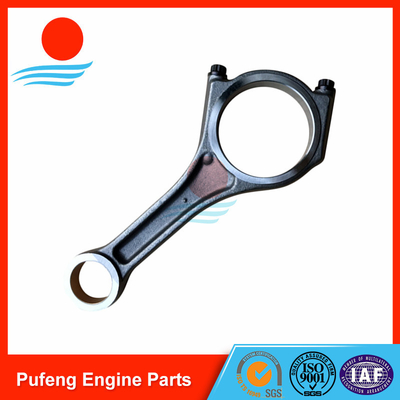 Land Rover Discovery connecting rod TDV6 2.7 3.0