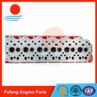 Forklift Cylinder Head S6S for FD45T SB-1L DP40K-D DP50K-D FD35C9 OEM 32B01-01012